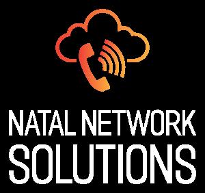 Natal Network Solutions LOGO